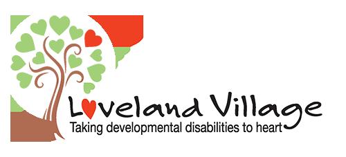 Loveland Village