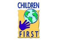 childrenfirst