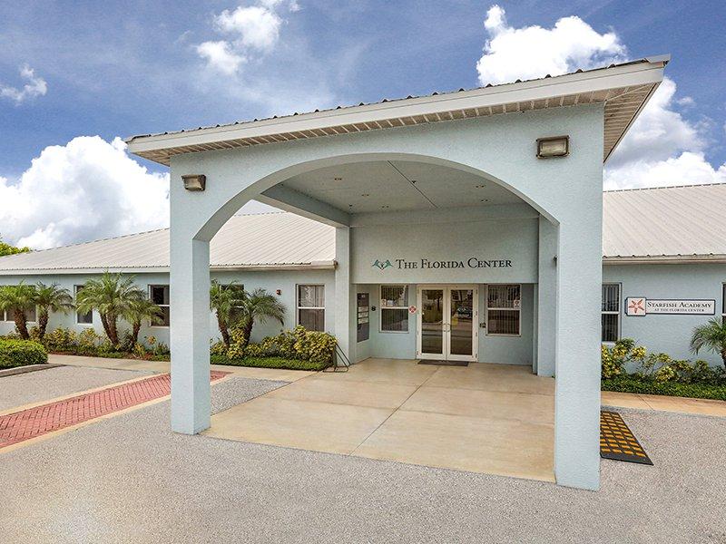 the-florida-center
