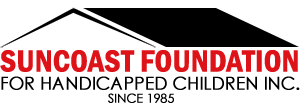 sfhc-logo-300-flat