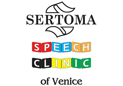 Sertoma Club of Venice