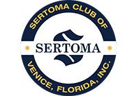 Sertoma Club of Venice