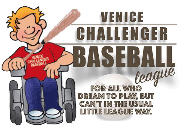 Venice Challenger Baseball
