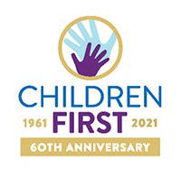 Children First-60th-Vert1