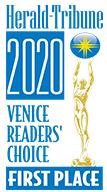 readers-choice-2020