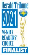 readers-choice-2021