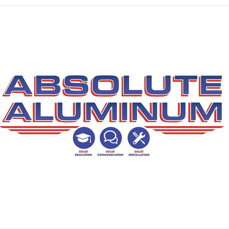 Absolute Aluminum