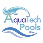 logo_Aqua-Tech-150x150