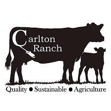 Carlton-Ranch