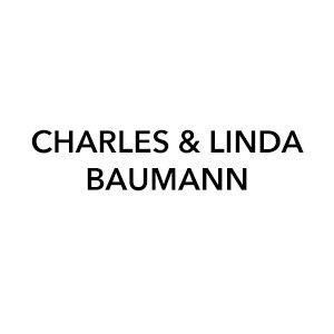 Charles-Linda-Baumann