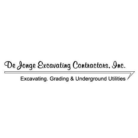 DE-JONGE-EXCAVATING