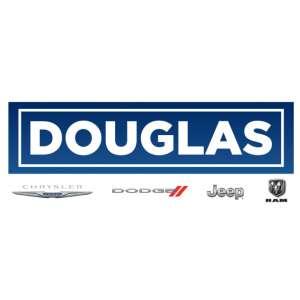 Douglas-Jeep