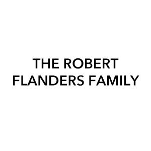 Robert-flanders-family