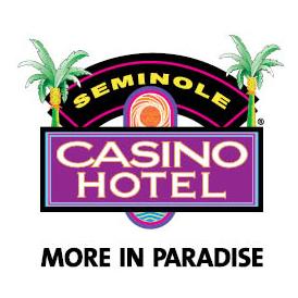 Seminole-Casino-hotel