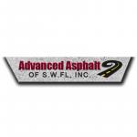 logo_advanced-asphalt-150x150