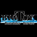 logo_big-toy-150x150
