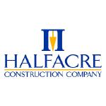 logo_halface-construction-150x150