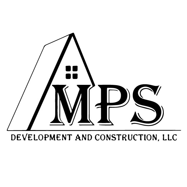 mps development and contruction