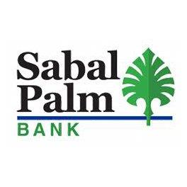 sabal-palm
