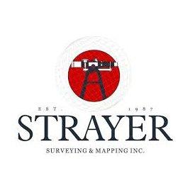 strayer-surveying