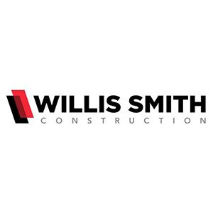 willis-smith-construction-1