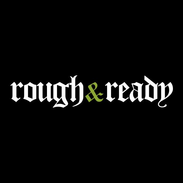 Rough & Ready Media